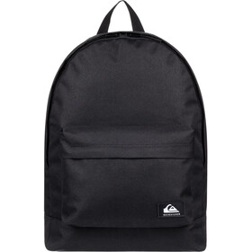Quiksilver Everyday Poster Backpack 25l Men black
